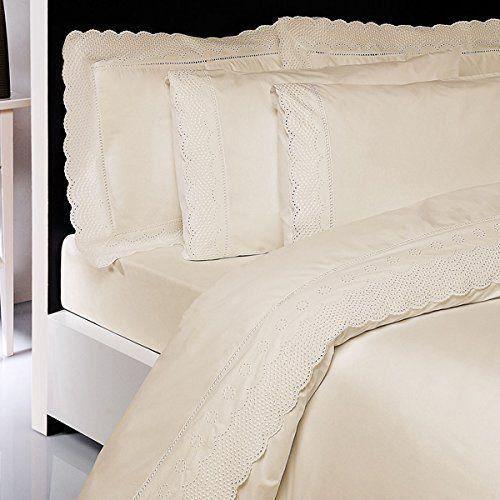 emily mcguinness amelie drap plat 1 personne cr me achat. Black Bedroom Furniture Sets. Home Design Ideas
