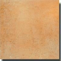 Carrelage sol exterieur carmel ocre 34x34 cm an achat for Soldes carrelage sol