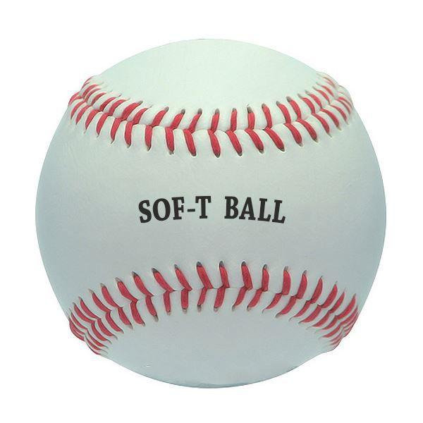 Fabrication Balle de Baseball Ballon Balle Balle Baseball