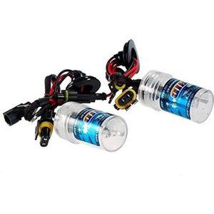 ampoule xenon h7 achat vente ampoule xenon h7 pas cher cdiscount. Black Bedroom Furniture Sets. Home Design Ideas