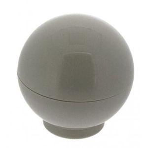 Bouton de meuble gris achat vente bouton de meuble - Bouton de meuble pas cher ...