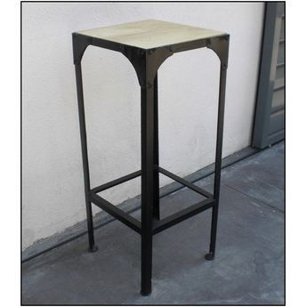 Object moved - Meuble console haute ...