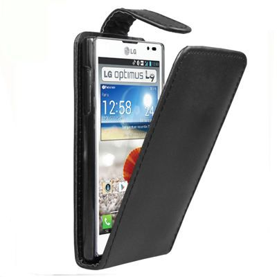 Etui portefeuille polyur thane noir lg l9 p760 achat housse chaussette pa - Chape polyurethane projete prix ...