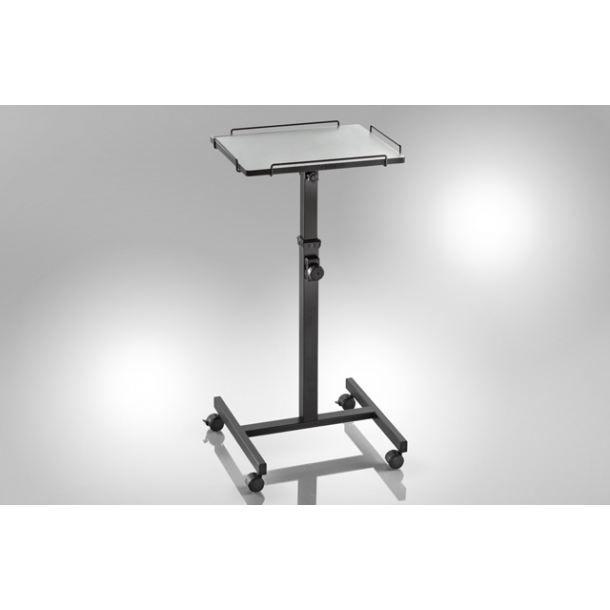 Table pour projecteur celexon pt2000b noir support videoprojecteur prix pas cher cdiscount - Table pour videoprojecteur ...