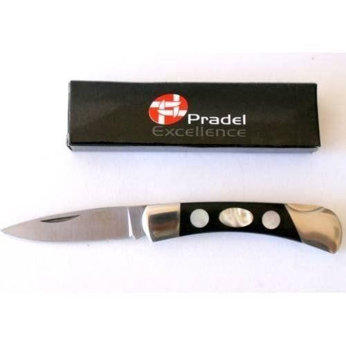 Pradel excellence ck799 couteau femme manche 8 achat - Couteau de cuisine pradel ...