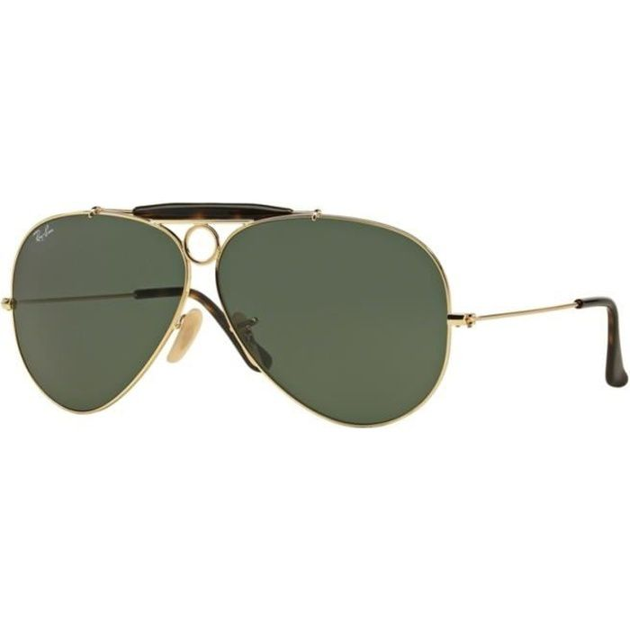 ray ban pas cher femme