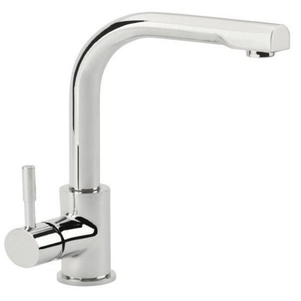robinet mitigeur pour evier de cuisine en laito achat vente robinetterie robinet mitigeur. Black Bedroom Furniture Sets. Home Design Ideas