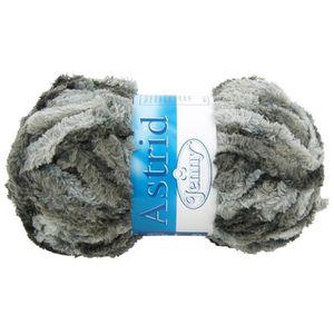 laine a tricoter aiguille 9 achat vente laine a tricoter aiguille 9 pas cher soldes. Black Bedroom Furniture Sets. Home Design Ideas