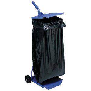 Mini sac poubelle