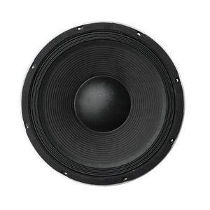 hauts parleurs 8 ohms achat vente hauts parleurs 8 ohms pas cher cdiscount. Black Bedroom Furniture Sets. Home Design Ideas