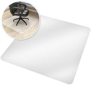 tapis de sol pour chaise de bureau achat vente tapis de sol pour chaise de bureau pas cher. Black Bedroom Furniture Sets. Home Design Ideas