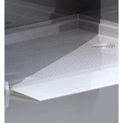 rampe d 39 acc s mullen de la gamme akw achat vente douche receveur rampe d 39 acc s mullen de. Black Bedroom Furniture Sets. Home Design Ideas