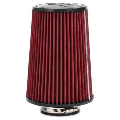 filtre air voiture filtre d bit lev achat vente filtre a air filtre air voiture. Black Bedroom Furniture Sets. Home Design Ideas