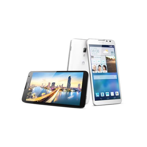 Marque et Mod  232 leMarque  HuaweiMod  232 le  Ascend Mate 2Op  233 rateur    Huawei Ascend Mate 2 In Hand