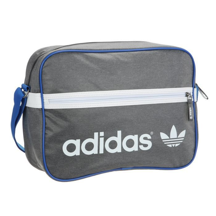 Sac besace adidas homme pas cher - Sac adidas bandouliere pas cher ...