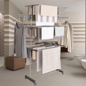 seche linge tancarville achat vente seche linge. Black Bedroom Furniture Sets. Home Design Ideas