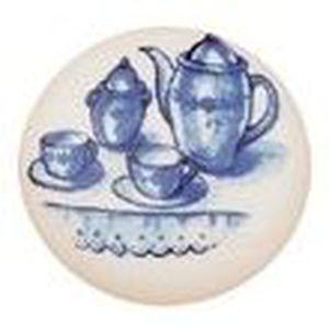 bouton tiroir bleu achat vente bouton tiroir bleu pas cher cdiscount. Black Bedroom Furniture Sets. Home Design Ideas