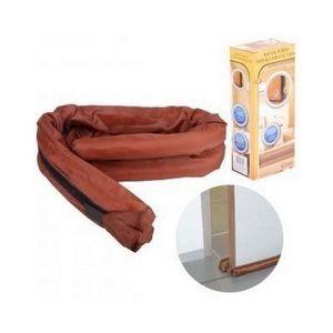 boudin de bas de porte ou de fen tre pour isola achat vente boudin de porte cdiscount. Black Bedroom Furniture Sets. Home Design Ideas
