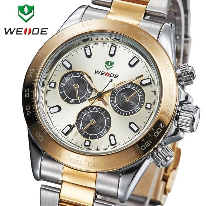 weide montre wikipedia 8ae04d604bc
