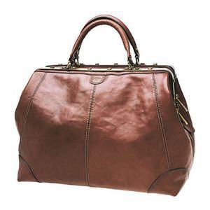 sac de voyage trolley cuir thien marron marron achat. Black Bedroom Furniture Sets. Home Design Ideas