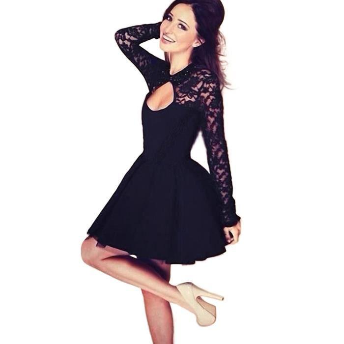la mode des robes de france robe pour femmes pas cher. Black Bedroom Furniture Sets. Home Design Ideas
