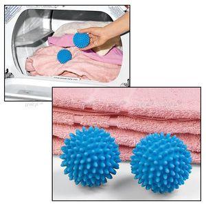 Produits m nagers d sodorisants textiles achat vente produits m nagers d sodorisants - Desodorisant pour armoire ...