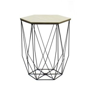 Table basse filaire achat vente table basse filaire for Tables gigognes pas cher