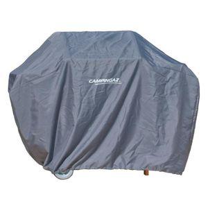 CAMPINGAZ Housse Premium XL pour barbecue ? gaz - 136x62x105 cm - Gris