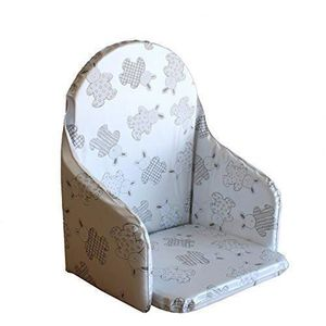 coussin chaise haute bebe achat vente coussin chaise haute bebe pas cher cdiscount. Black Bedroom Furniture Sets. Home Design Ideas
