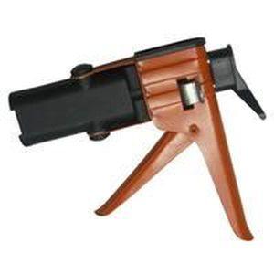 pistolet pour cartouche achat vente pistolet pour cartouche pas cher cdiscount. Black Bedroom Furniture Sets. Home Design Ideas
