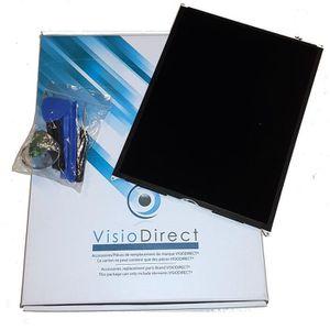 ecran lcd ipad mini 2 achat vente ecran lcd ipad mini. Black Bedroom Furniture Sets. Home Design Ideas
