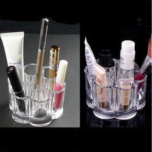 Rangement pour maquillage achat vente rangement pour - Boite de maquillage pas cher ...