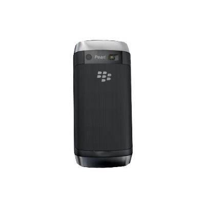 blackberry 9105 d bloqu tout op rateur t l phone. Black Bedroom Furniture Sets. Home Design Ideas