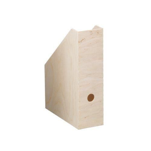110 porte revue en bois kiosques journaux porte revues for Porte journaux en bois