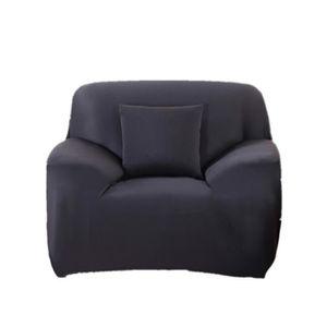 housse de fauteuil cabriolet achat vente housse de fauteuil cabriolet pas cher cdiscount. Black Bedroom Furniture Sets. Home Design Ideas