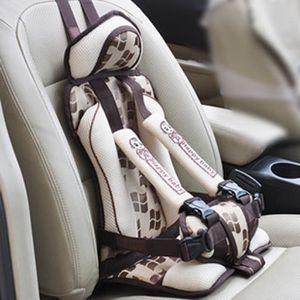SIÈGE AUTO - RÉHAUSSEUR les sièges pour enfants / des sièges de voiture Si