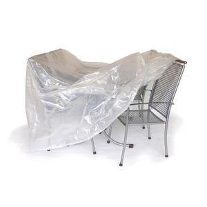 Bache Table Et Chaise Jardin Achat Vente Bache Table Et Chaise Jardin Pas Cher Cdiscount