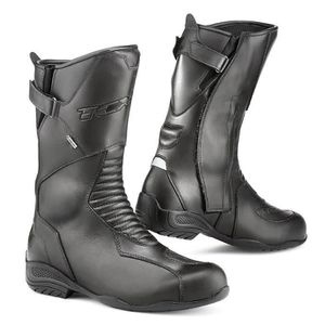 CHAUSSURE - BOTTE TCX T-LILY GORE-TEX®