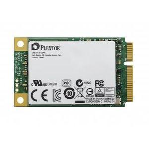 DISQUE DUR SSD Plextor M6M
