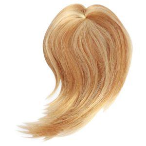 frange cheveux naturel a clips achat vente frange cheveux naturel a clips pas cher cdiscount. Black Bedroom Furniture Sets. Home Design Ideas