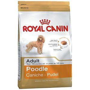 nourriture pour chien achat vente nourriture pour chien pas cher cdiscount page 106. Black Bedroom Furniture Sets. Home Design Ideas