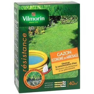 graine pelouse achat vente graine pelouse pas cher. Black Bedroom Furniture Sets. Home Design Ideas