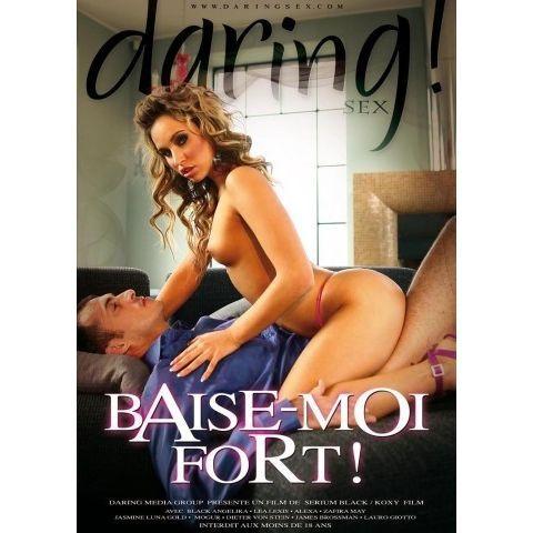 Vidos Porno de Blitz Pornhubcom