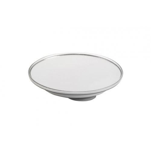 Miroir ventouse grossissant x 5 aanor petit achat for Miroir grossissant ventouse
