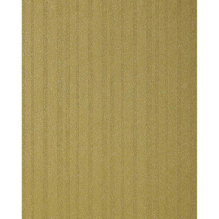 Papier peint design l gant unicolore edem 1015 15 ray for Papier peint vert olive