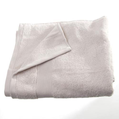 drap de bain 100 x 150 cm lin achat vente serviettes de bain cdiscount. Black Bedroom Furniture Sets. Home Design Ideas