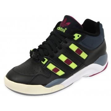adidas entry strategy to china Entered india as part of global strategy adidas decided to enter india as part of the company's global strategy sales figureafter china,which is the current.