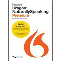 Dragon naturally speaking 10 upgrade to 11 review