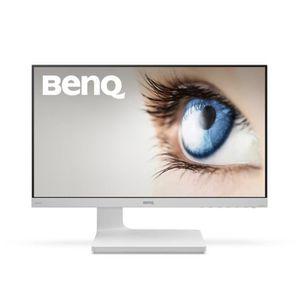 BenQ Ecran LED VZ2470H - 24\