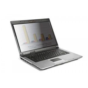 URBAN FACTORY Filtre de confidentialité pour ordinateur portable - Secret Screen Protection - Largeur 17,3 \